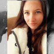 HazzaGiirl's Profile Photo