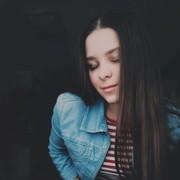 alla_7831's Profile Photo