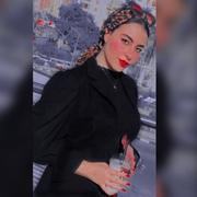 ahlam_nazer's Profile Photo