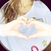 ilaiba_sheikh's Profile Photo
