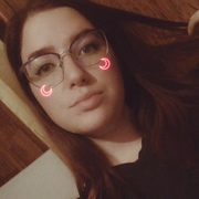 cutie0006's Profile Photo