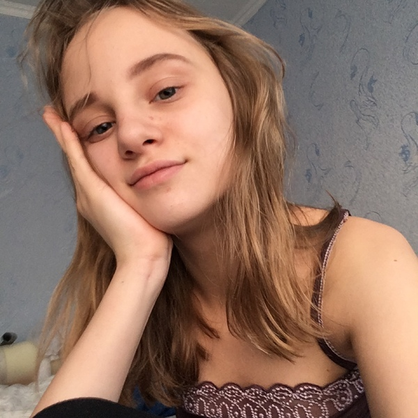 lenantonik's Profile Photo