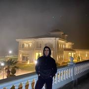 rahwank's Profile Photo