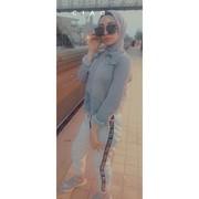 monaahmed872's Profile Photo