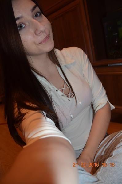 ForeverLoveOne's Profile Photo
