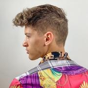 RomeoZappy's Profile Photo
