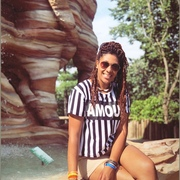 adamadiop99's Profile Photo