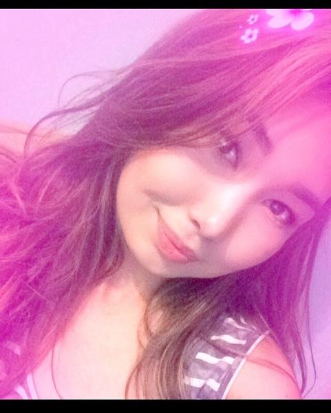 ladyasi's Profile Photo