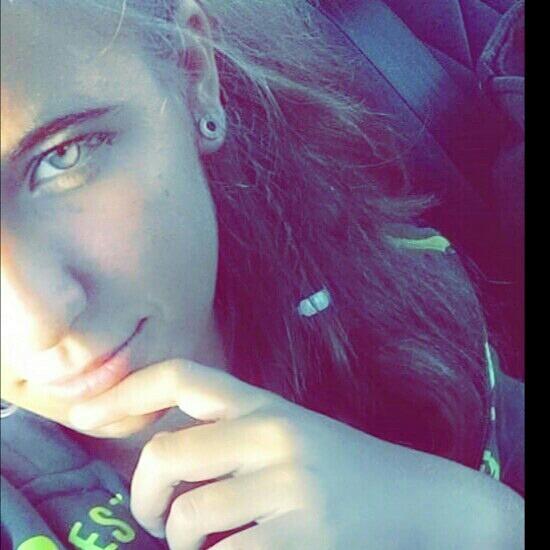 MadalenaAlho's Profile Photo