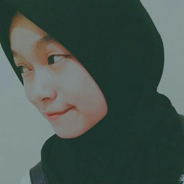 hlyssvr's Profile Photo