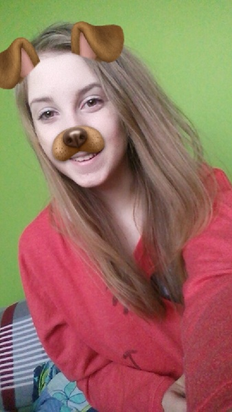 JulciaaaXXXD's Profile Photo