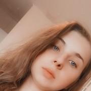 id154185118's Profile Photo