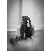 EznaKhan301's Profile Photo