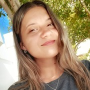 dianadydnuk's Profile Photo