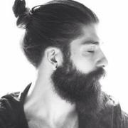 Waleed951's Profile Photo