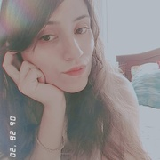 awwdanii's Profile Photo