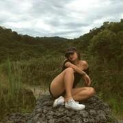 rojas5738's Profile Photo