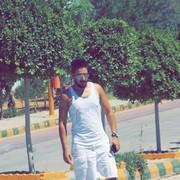 ahmad_fm_sabbah's Profile Photo