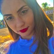 lari9202's Profile Photo