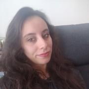 LuniLuns's Profile Photo