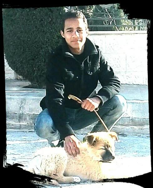 aboodfarfah's Profile Photo