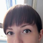 harini86's Profile Photo