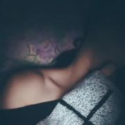 dasha_suprun's Profile Photo