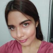 anaisbethangola's Profile Photo