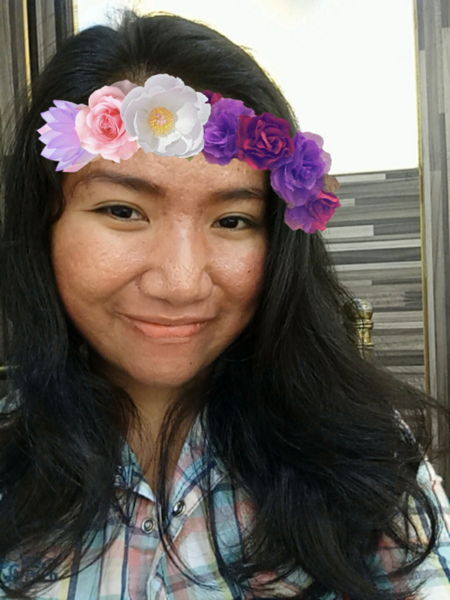 gypsummm's Profile Photo