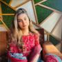 Amr0zia's Profile Photo