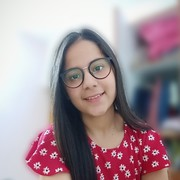 Harrsa's Profile Photo