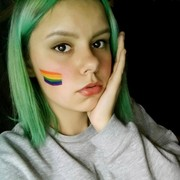 ebanna_yavaifu's Profile Photo