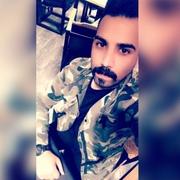 AbdulazizTamimi's Profile Photo