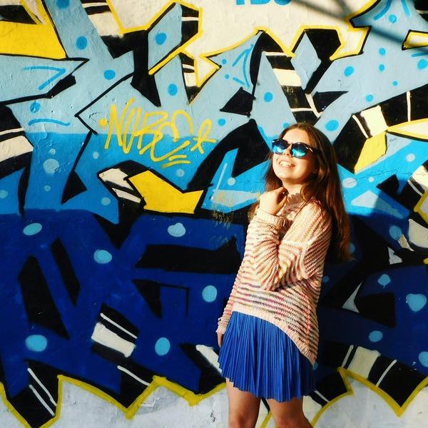 manka_xoxo's Profile Photo