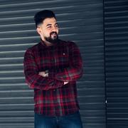 Yazoondeh's Profile Photo