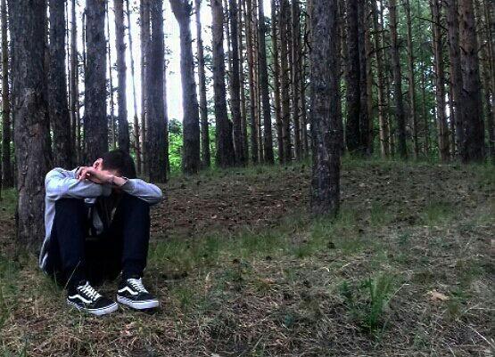 MaksimRom's Profile Photo