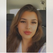 Syenuz's Profile Photo