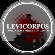 levicorpus_rp's Profile Photo