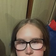 julty100's Profile Photo