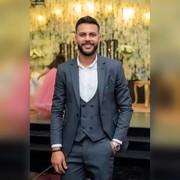 KareemElnahas's Profile Photo