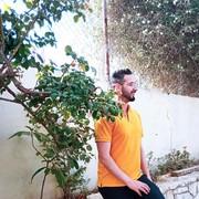MedhatMujahed's Profile Photo