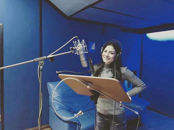 demetozdemircan's Profile Photo