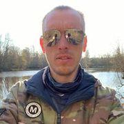 mishashapenkov8's Profile Photo