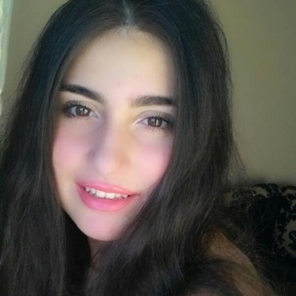 bebasy_yayo's Profile Photo