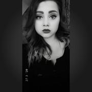 JenniferKock792's Profile Photo