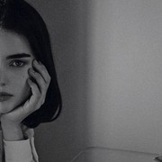 Miss_VZ_Fake_Fragerunde's Profile Photo