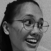 meinisweetly's Profile Photo