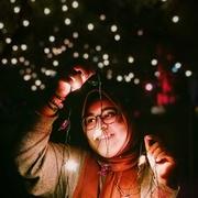 toqaashraf4's Profile Photo