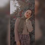 khokha_hosam12's Profile Photo