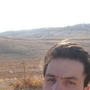 pinkiller01's Profile Photo